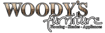 Woody's Furniture & Appliance Store